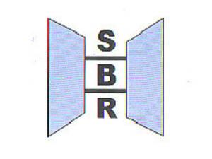 Logo Seniorenbeirates Hannover