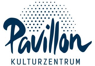 Logo Pavillon Hannover