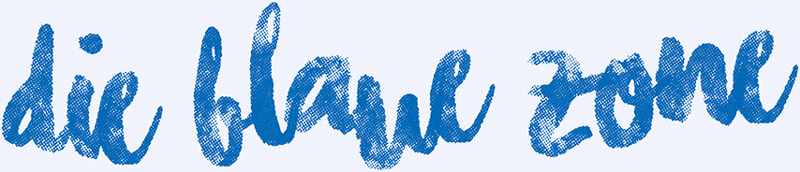 Logo dbz