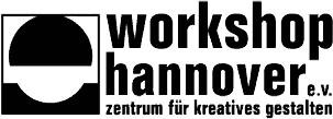 Logo Workshop Hannover e.V.