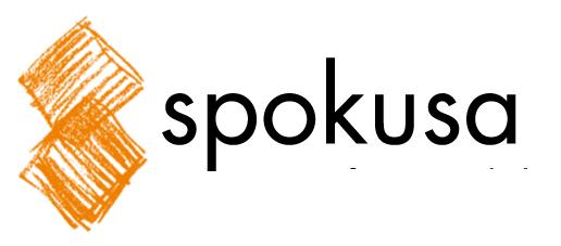 Logo Spokusa