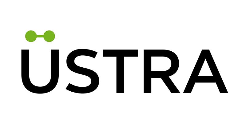 Logo UESTRA