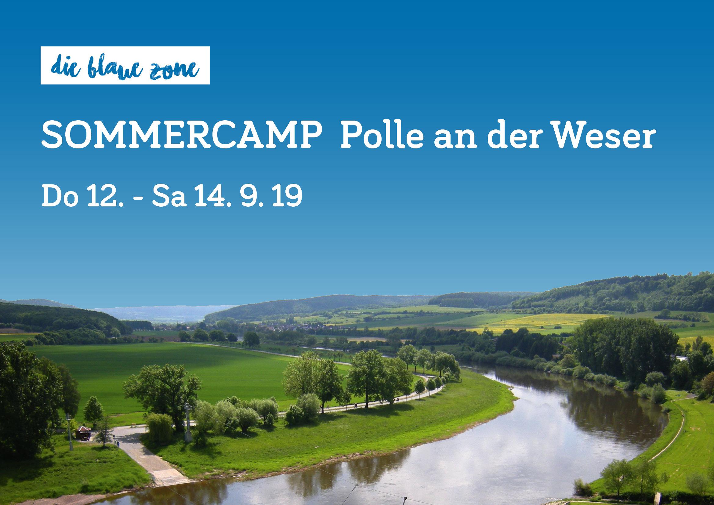 Blaue Zone Sommercamp Polle Bild_Franzfoto_Wikimedia